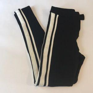TopShop leggings
